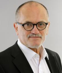Roland Dantz